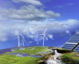 TARIFAS DE LUZ BONIFICADAS A QUIENES UTILICEN ENERGÍAS RENOVABLES