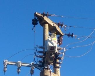 INSTALACIONES ELÉCTRICAS INDUSTRIALES: SU IMPORTANCIA